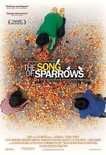 The Song of Sparrows, 2008 film.jpg