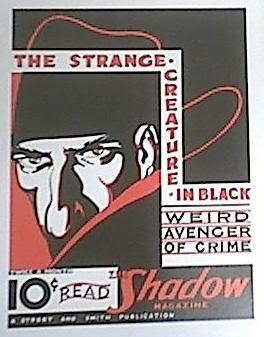 shadow_vintageposter2.jpg
