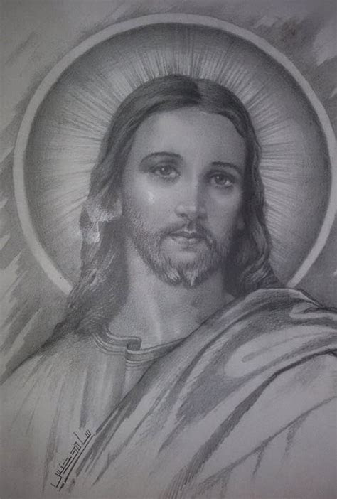 catholic art  holy cards images  pinterest