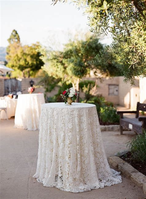 Best 25  Tablecloth rental ideas on Pinterest   Tablecloth