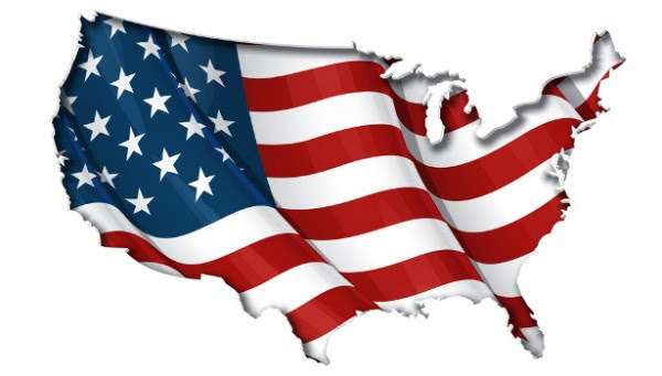 Image result for usa