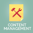 12 Reasons To Consider A Content Marketing Agency For Healthcare Content - CareContent Blog—Out By 5