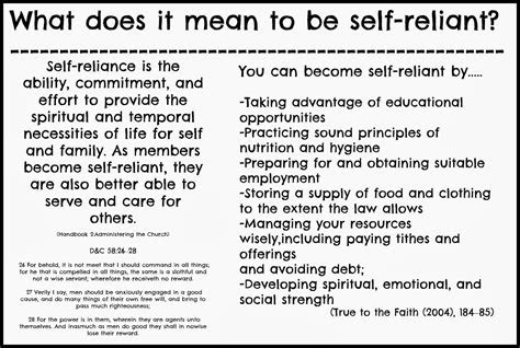 Quotes About Self Reliance Robin Williams Quote Is The Key To A