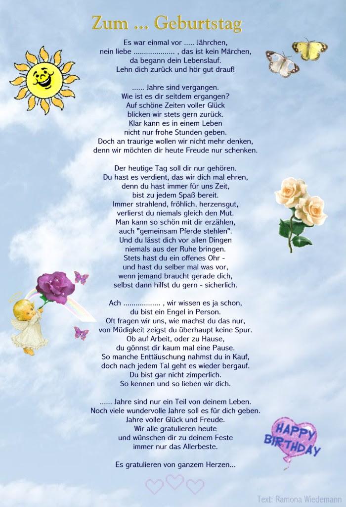 geburtstag liebe gedichte fur mann von frau