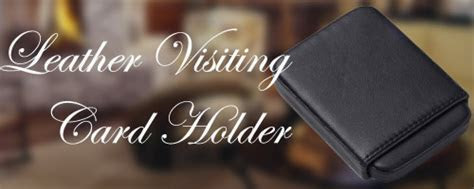 Gifts Delivery in India, Leather Gifts to India, Send