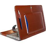 """Bluebonnet Case 13"""" MacBook Pro & Air A1466/a1369 (2012-2015)"""