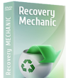 Free Recovery Mechanic (100% discount)