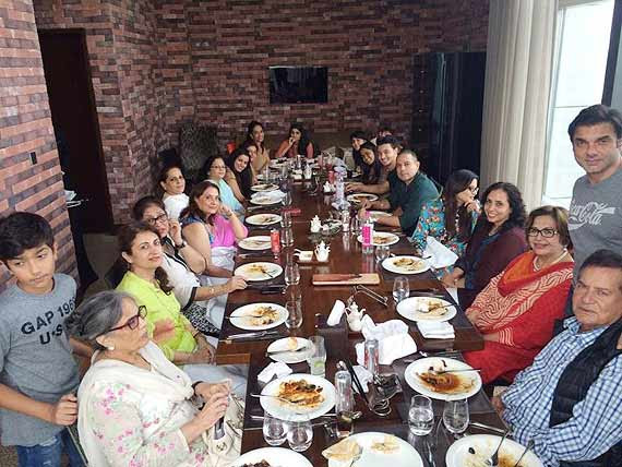 arpita khan ayush sharma wedding