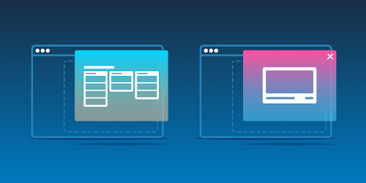 Trello To Go! Embed Trello Cards and Boards Wherever You Work