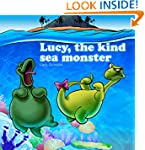 Lucy, the kind sea monster