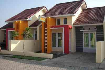 Daftar  Rumah Murah bersubsidi Wilayah Bekasi