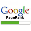 Is Google dropping the Pagerank update?