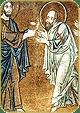 Themen zur Orthodoxen Katechese