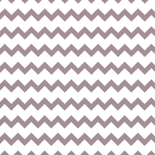 27-mauve_NEUTRAL_tight_medium_CHEVRON_12_and_a_half_inch_SQ_350dpi_melstampz