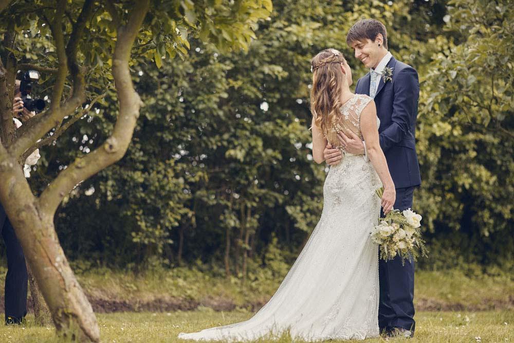 Hello Romance romantic wedding photography, Ipswich - www.helloromance.co.uk