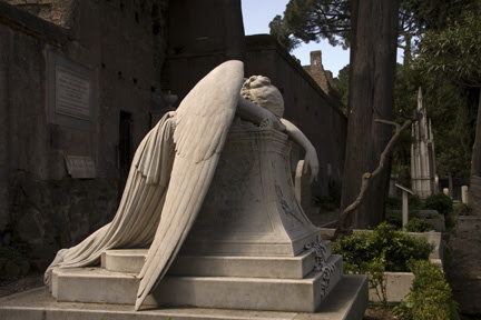 story-memorial-fixed-for-ppsop-r.jpg