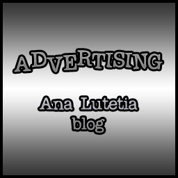 ADs_payment-img_AnaLutetia1