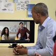 So, You Want to do Video Conferencing - Business Phones Calgary
