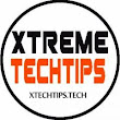 Learn more about Xtreme TECHTIPS (NAZYL) on Empire.Kred
