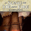 A Song of Ice and Fire Roleplaying Quickstart PDF - Green Ronin |  | A Song of Ice and FireDriveThruRPG.com