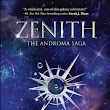 Blog Tour: Zenith by Sasha Alsberg and Lindsay Cummings
