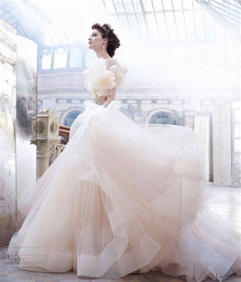 Lazaro Fall 2012 Wedding Dresses   I Do   Wedding dresses