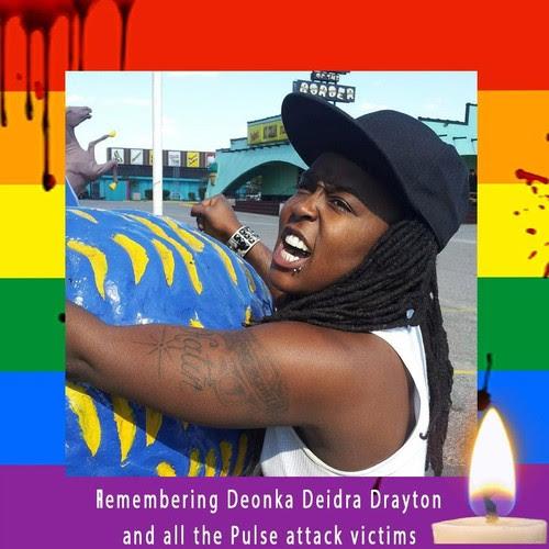 49_Orlando_Deonka Deidra Drayton.jpg