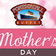 $15.99 Mother's Day Buffet