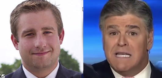 Fox News PULLS Seth Rich Conspiracy Story After Family Pleads With Hannity To STOP!
