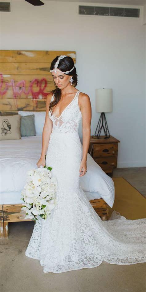 Best 25  Destination wedding dresses ideas on Pinterest