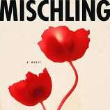"""""""Mischling"""""""
