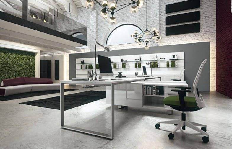 Casa immobiliare accessori mobili ufficio padova - Sedie ufficio padova ...