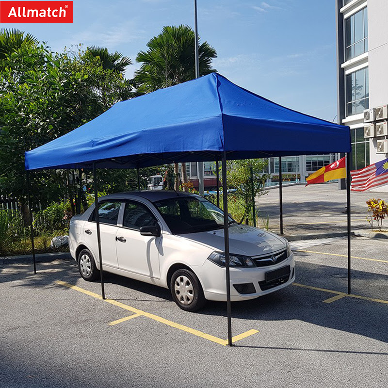 New Style Simple Design Folding Car Garden Car Garage Outdoor Canopy Tent Portable Easy Use Carport Buy Outdoor Tent Carport Portable Easy Use Carport Product On Alibaba Com