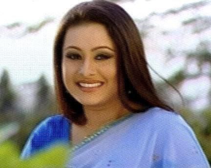 Remarkable, Purnima bangladeshi actress sex are not
