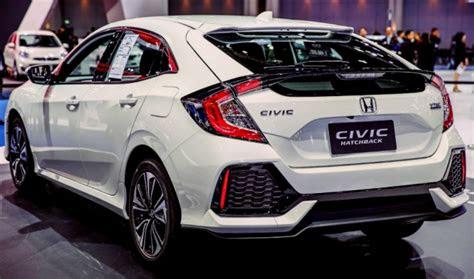 honda civic cars review cars review