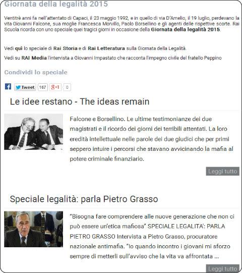 http://www.raiscuola.rai.it/categorie/giornata-della-legalit%C3%A0-2015/1299/1/default.aspx