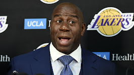 2018 NBA free agency rumors: Lakers warn entire staff not to tamper | NBA | Sporting News