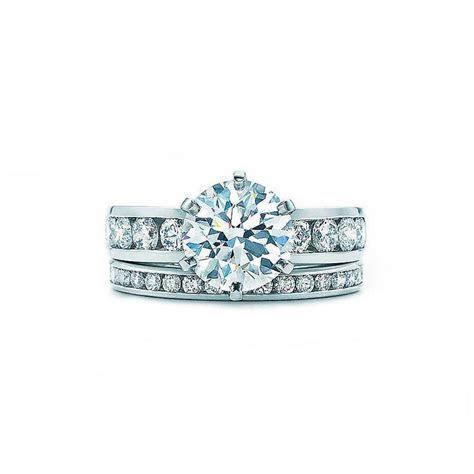 Diamond settings: a definitive guide   The Jewellery Editor