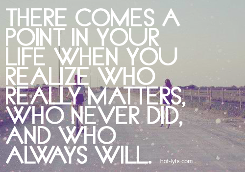 There Comes To A Point In Life Quotes Ataccs Kids