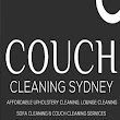 https://www.houzz.com.au/pro/couchcleaningsydney/couch-cleaning-sydney