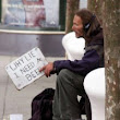 Stallman: Here's a Way We Can Give to Panhandlers and Know Where the Money Goes | Wired Opinion | Wired.com