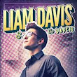 Review of Liam Davis and The Raven by Anyta Sunday