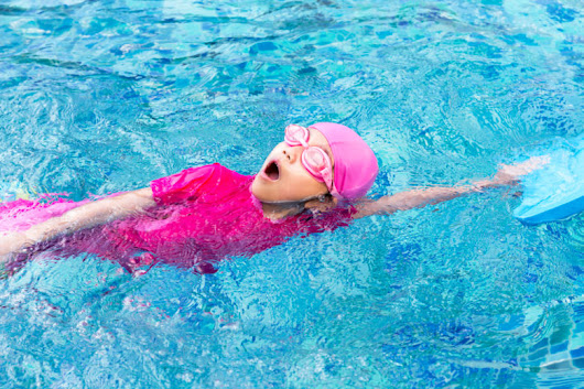 European Court rules in favor of mandatory mixed-gender swimming lessons