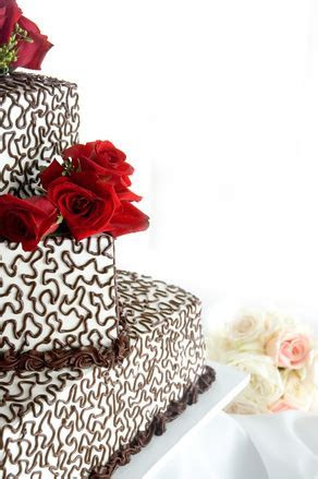 H E B CAKE PRICES   BIRTHDAY, WEDDING & BABY SHOWER   All