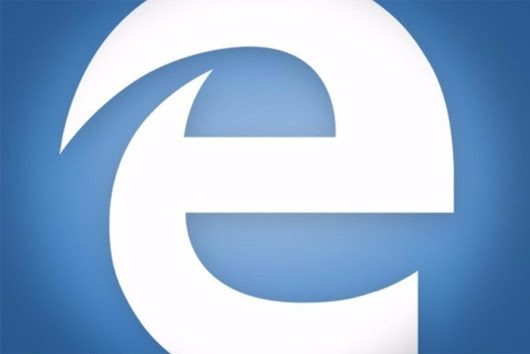 How Microsoft Edge's hidden WDAG browser lets you surf the web securely