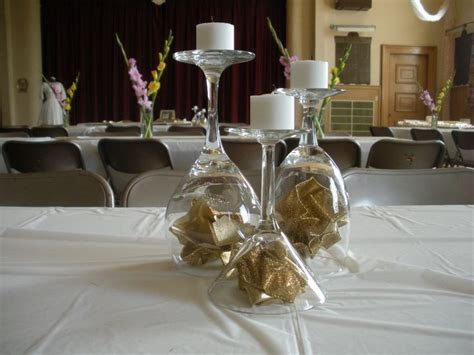 10 best Anniversary Party Table Decorations images on