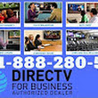 New Videos just added to DIRECTV for Business video playlist