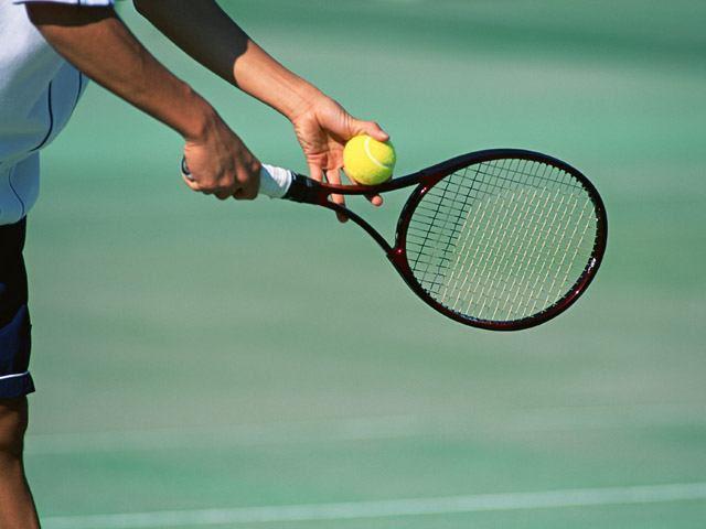 Картинки по запросу большой теннис в испании