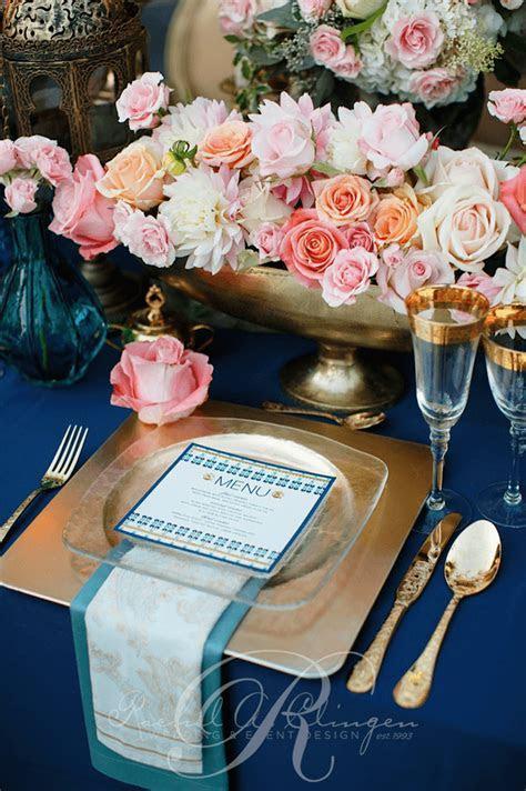 Centerpieces   Wedding Decor Toronto Rachel A. Clingen