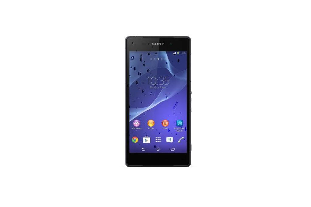 Ukonio Nach Sony Xperia Z3 Und Z3 Compact Android 502